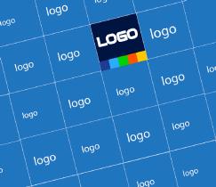 Technology Branding